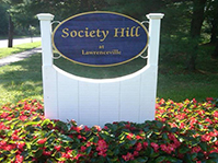 society-hill-lawrenceville